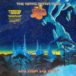 Yes: The Royal Affair Tour – Live From Las Vegas