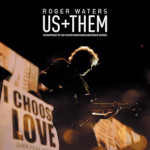 Roger Waters: Us And Them
